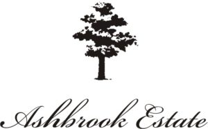 ashbrook-logo-new-170414