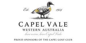 capel-vale-signage-4th-tee-2016