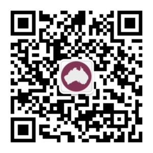 qrcode_for_gh_3122e2823a9d_860